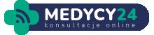 Medycy24